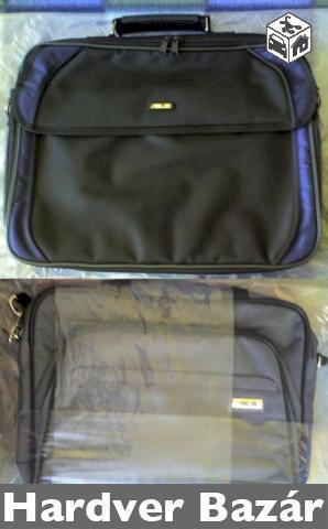 Asus notebook táskák eladók eladó