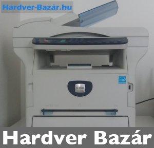 Xerox Phaser 3100MFP eladó