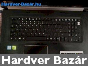 Acer aspire 5 A517-51G-7167 eladó