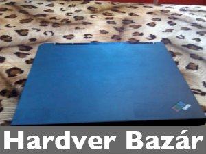 Eladó Használt laptop eladó