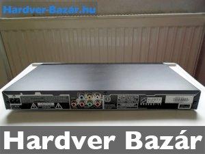Pioneer DVD lejátszó DV-120K eladó