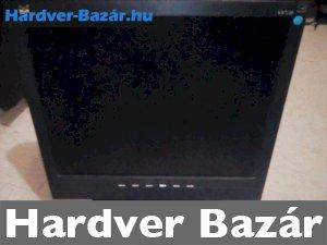1280x1024 monitor eladó