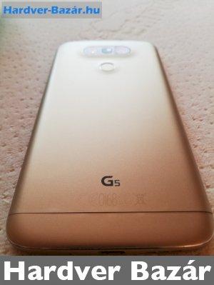 Lg G5 4gb ram független+Dell E6400 üzleti laptop cserélhető mobilra/led tv-re eladó