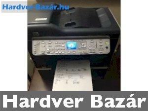 1 hp officejet pro L7780 multi tintás nyomtató eladó