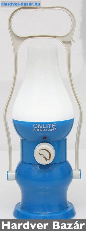 Onlite led lámpa L6012 eladó