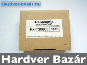 Panasonic kaputelefon,új eladó