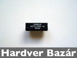 Hamlin relé HE751A05-108545 eladó