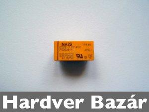 Nais relé DS2E-S-DC48V eladó