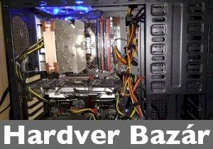 AMD PC eladó eladó