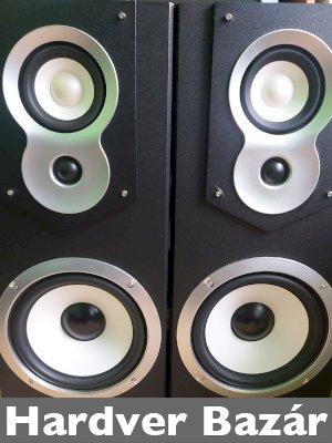 SAL 20BT Aktív hangfal eladó