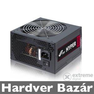 FSP Hyper 500W  eladó