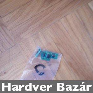 Textilnyomtató direkt Azon Text pro uj fejjel festékekkel eladó