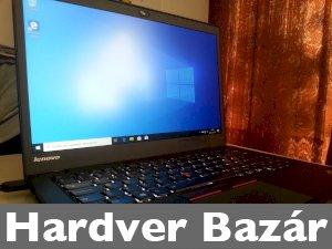 Lenovo ThinkPad T450S refurbished notebook,Core i7-5600U 2.6-3.2GHz, 12GB, 512GB SSD,14