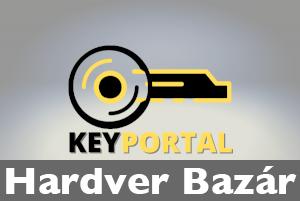 CÉGEKNEK TÖKÉLETES KeyPortal.hu - Windows, Office, Norton, AVG, és egyéb szoftverek eladó